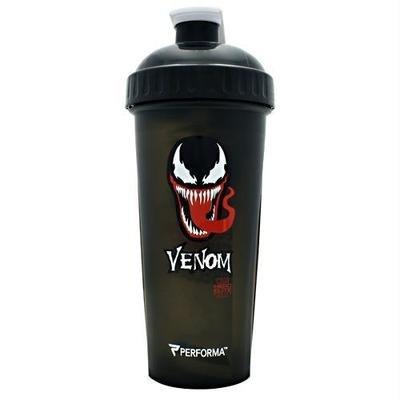 Perfectshaker Marvel Collection Shaker Cup Venom