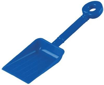 Лопата малая для песка №3 Полесье 3508