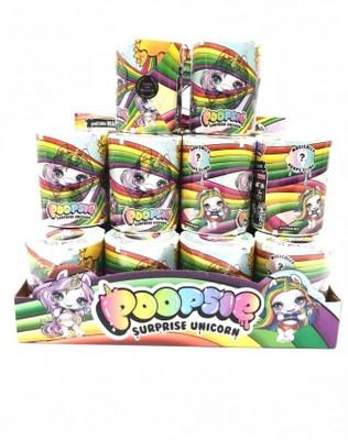 Набор Пупси Единорожка Рoopsie Unicorn Surprise PG2004