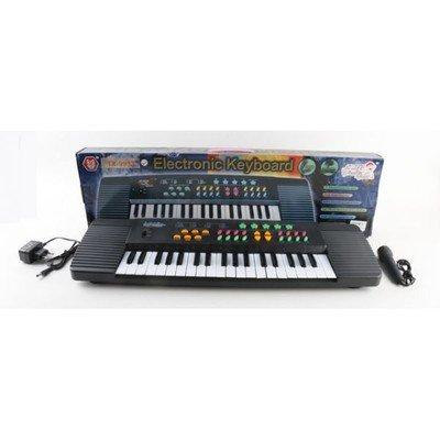 Синтезатор 9933TX