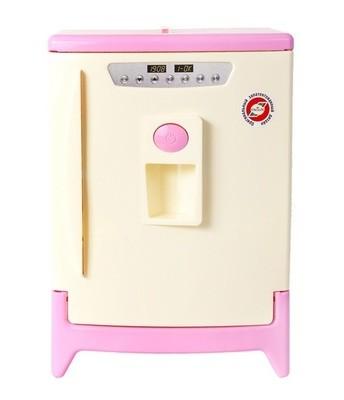 Холодильник Орион 785
