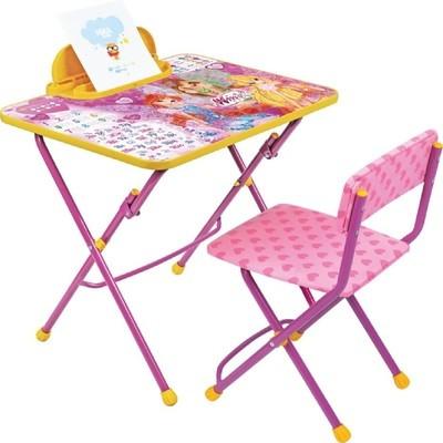 Комплект мебели детям