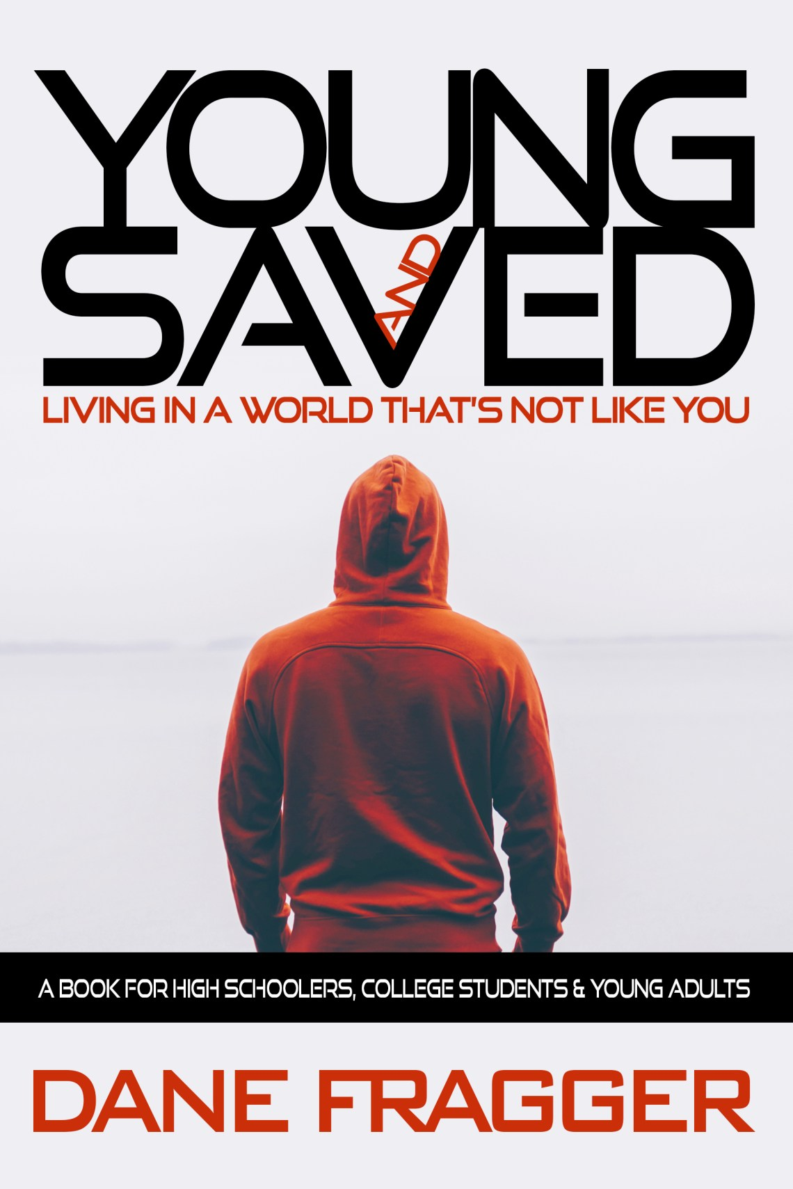 Young and Saved (Digital Copy) 00001