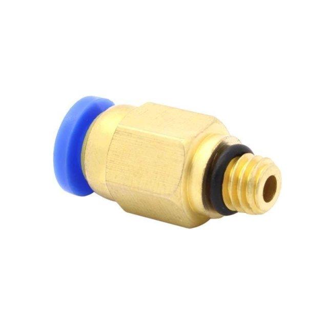 Conector PC4 M5, M6, M10