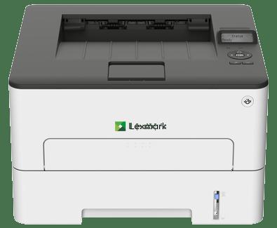 Stampante laser B/N Lexmark B2236
