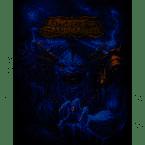 Ghosts Of Saltmarsh Alt Art Cover