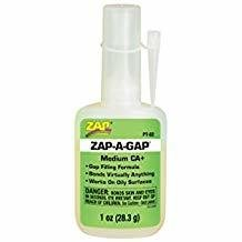 Zap A Gap FASZA8AVZGGQM