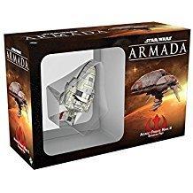 Star Wars Armada Assault Frigate
