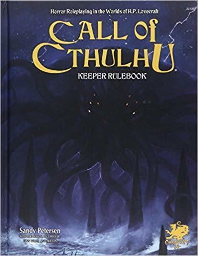 Call Of Cthulhu 8ZTY5ASAPXJ8E