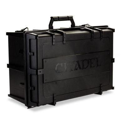 Citadel Crusade Case
