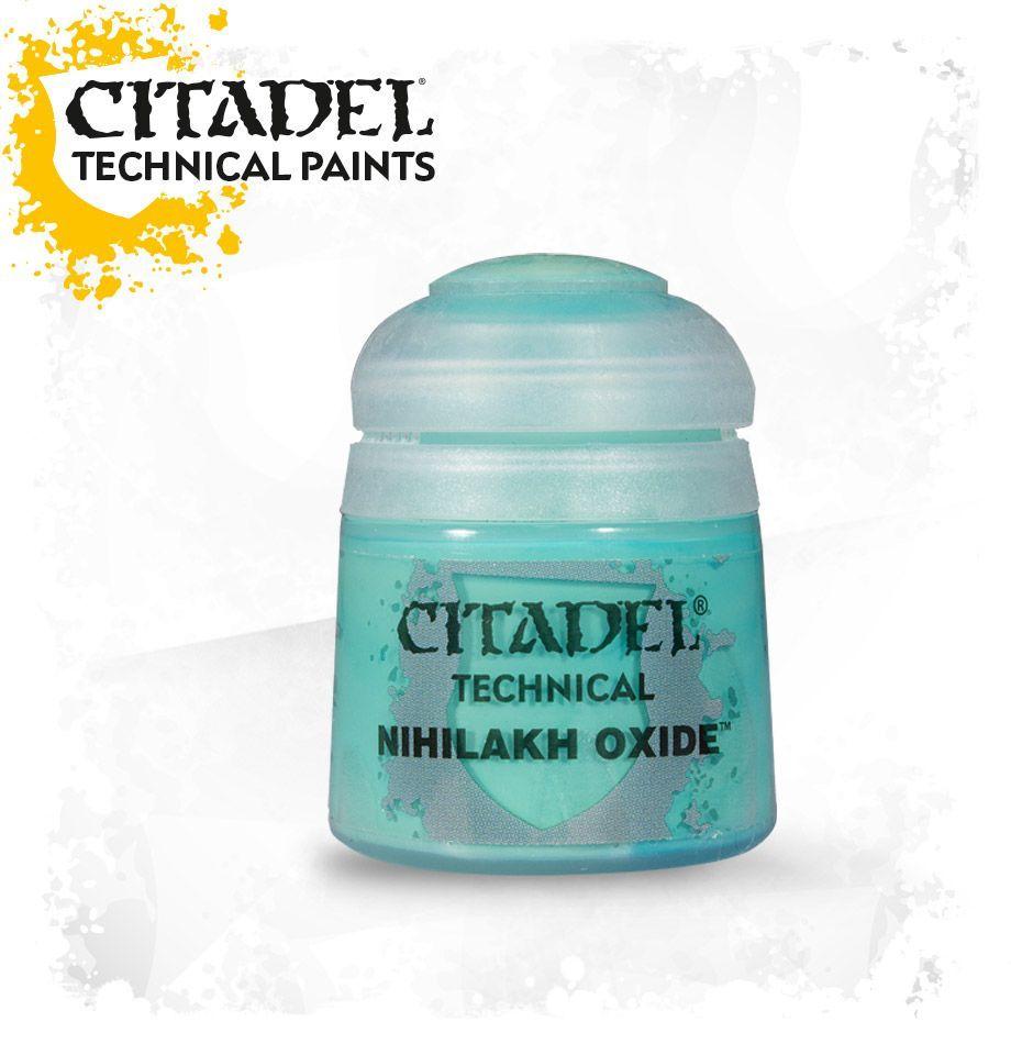 Citadel Technical: Nihilakh Oxide ZZASNHKBTQ3T4