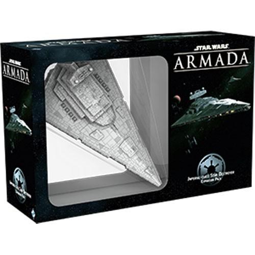 Star Wars Armada Imperial Carrier TZTDFSAEHA2HT