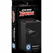 X-Wing 2.0 TIE Advanced