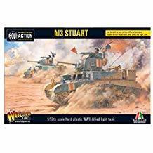 M3 S 9QC7N0C4KD9HM