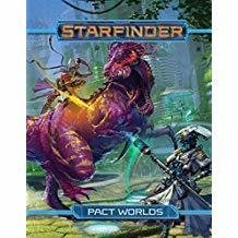 Pact Worlds