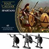 Spartans C6TSDS67J8CPJ