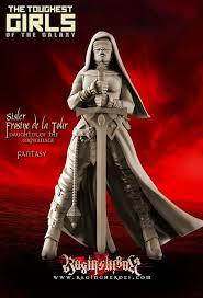 Frosine de la Tour, DoO TR (Sisters - FANTASY) 9T7D5CTBXV2YM