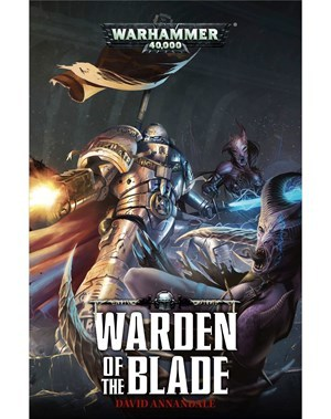 Warden Of The Blade 6PEVZA1HR43N2