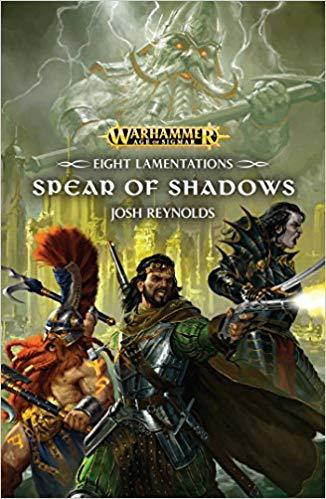 Spear Of Shadows XF2Q3M91KN0N8