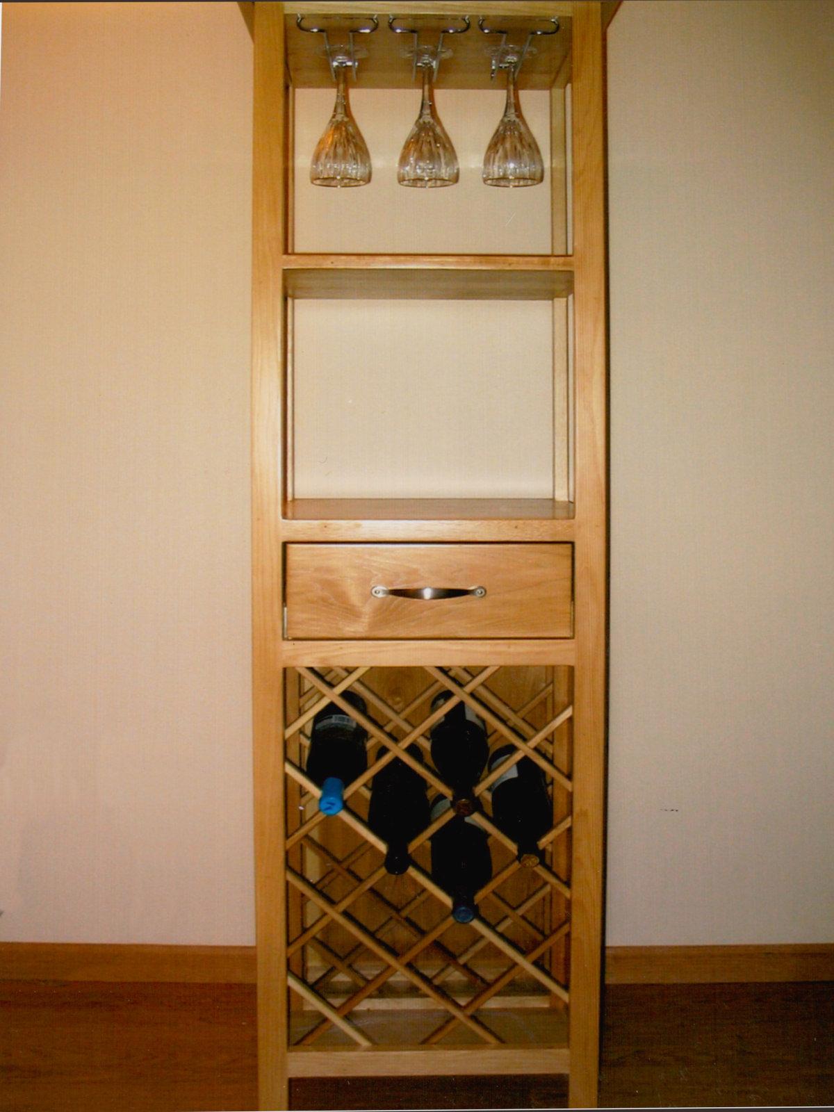 Vintner's Cabinet 00006