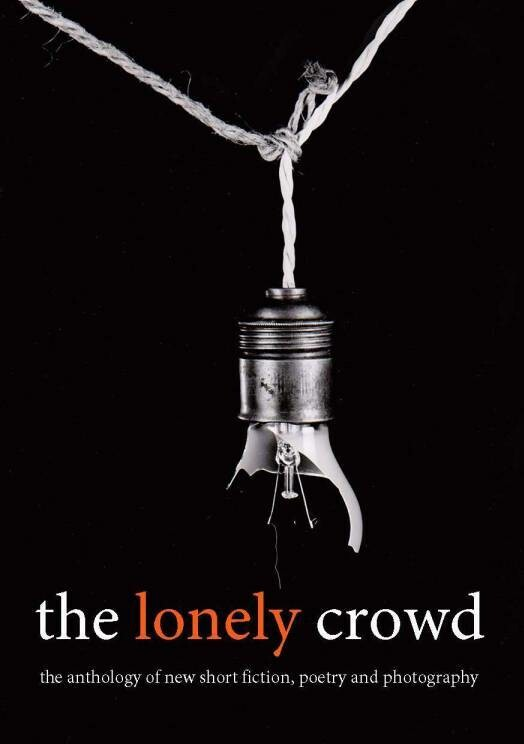 The Lonely Crowd / Issue 7