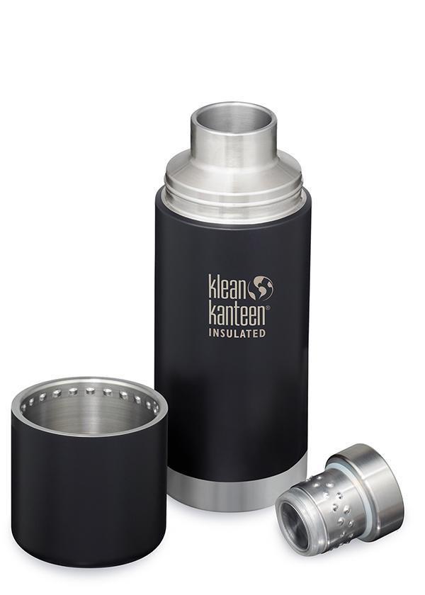 Insulated TKPro - 750ml