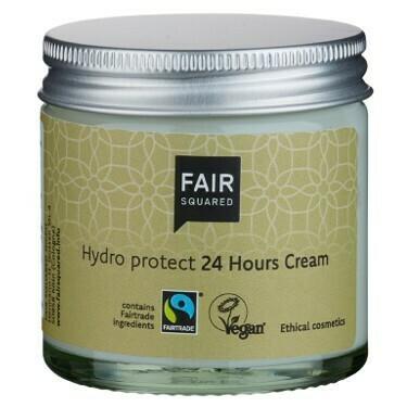 Cream 24h - Zero Waste - 50ml