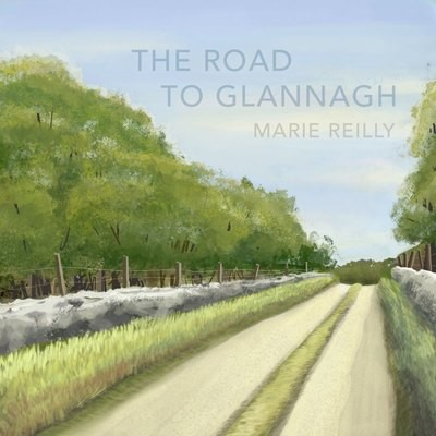 The Road to Glannagh