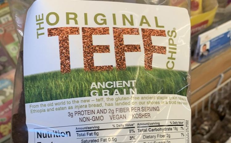 The Original Teff Chips 00067