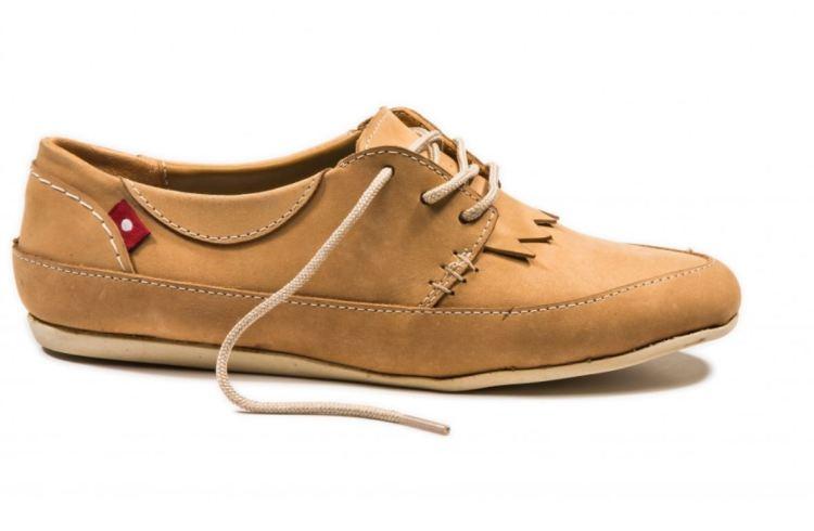 Men Shoes Marana | Hand Made in Ethiopia