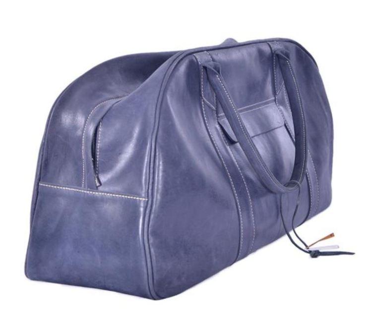 Travel Bag 00088