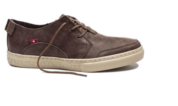 ANBESSO Men shoes 00093