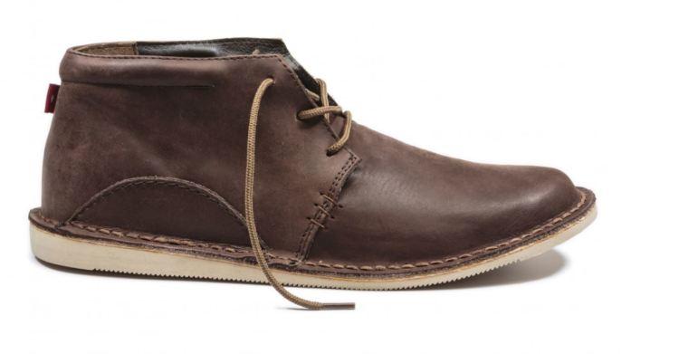 Men Shoes ADIBO | Hand Made in Ethiopia 00095