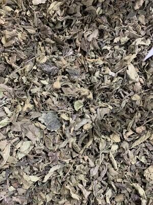 ኮሰረት | Kosseret | Butter Clarifying Herb