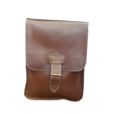 የእጅ ቦርሳ   Hand Bag For Men