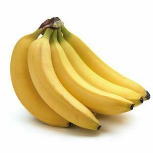 ሙዝ Banana (Ethiopia Only)