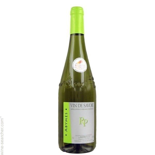 , Boutique, Vins de Savoie - Domaine Ravier