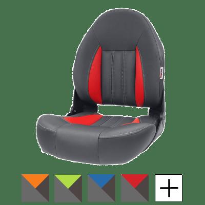 ProBax Orthopedic Limited Edition Boat Seat