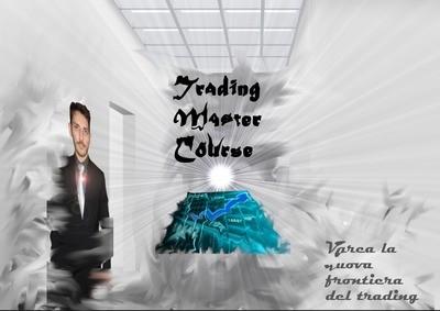 Trading Master Course Azioni Upgrade 1