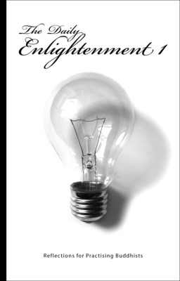The Daily Enlightenment e-Book 1