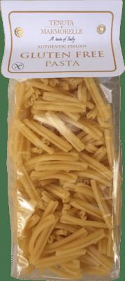 Gluten Free Maccarun Rigate 500g