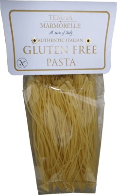 Gluten Free Spaghetti 500g