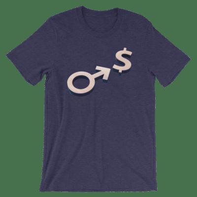 Callboy T-Shirt