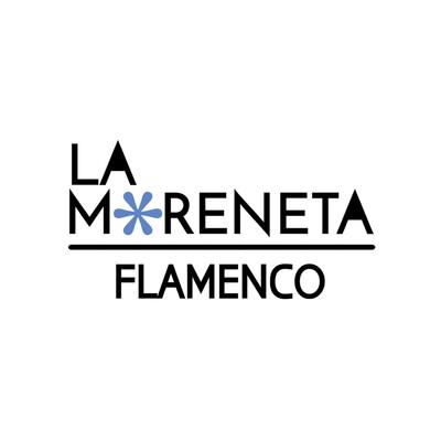 Mensualidad Clases regulares Escuela La Moreneta: 5 bloques