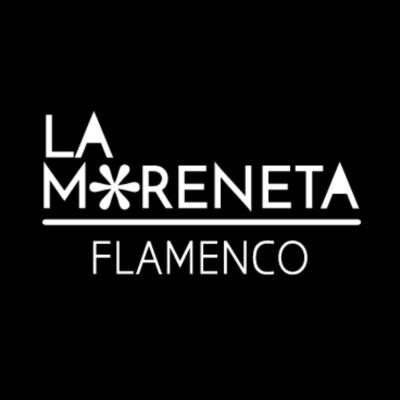 Mensualidad Clases regulares Escuela La Moreneta: 4 bloques