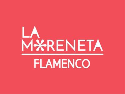Mensualidad Clases regulares Escuela La Moreneta: 2 bloques