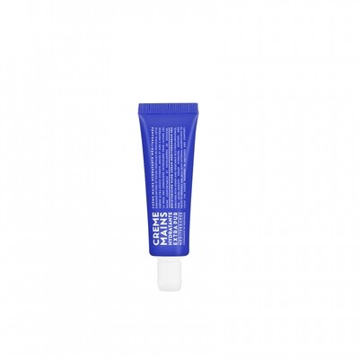 Compagnie De Provence 30ml Mediterranean Sea, Extra Pur Hand Cream