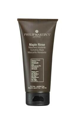 PHILIP MARTINS MAPLE RINSE 200 ml