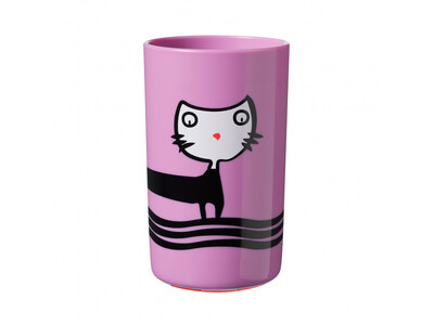 NO KNOCK CUP LARGE 300ML