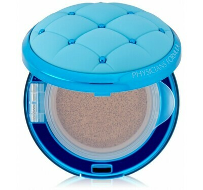 Physicians Formula 170078 Mineral Wear All in one ABC Cushion Foundation